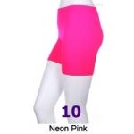 LSM100 เลคกิ้งขาสั้นฟรีไซต์(นำเข้า) เทรนเกาหลี  สั่งซื้อครั้งละ 10 ตัวขึ้น คละสีและสั่งสีละ 1 ตัวได้  ++ยิ้งซื้อมากยิ่งได้ลดมาก++