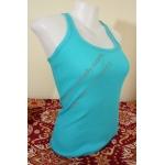 SB001 เสื้อกล้าม ต้องสั่งสีละ 5ตัวขึ้นไป และจะจัดส่ง ให้ต้องซื้อรวมกันแต่ละครั้ง 50 ตัวขึ้น(คละสี คละลายได้)